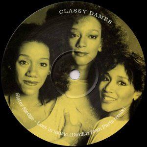 classy-dame