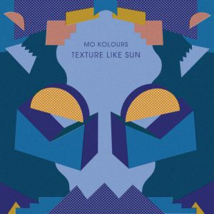texture-like-sun