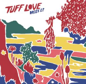 tuff-love