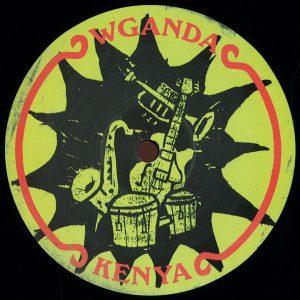 wganda