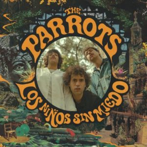 the-parrots-album-packshot-400x400