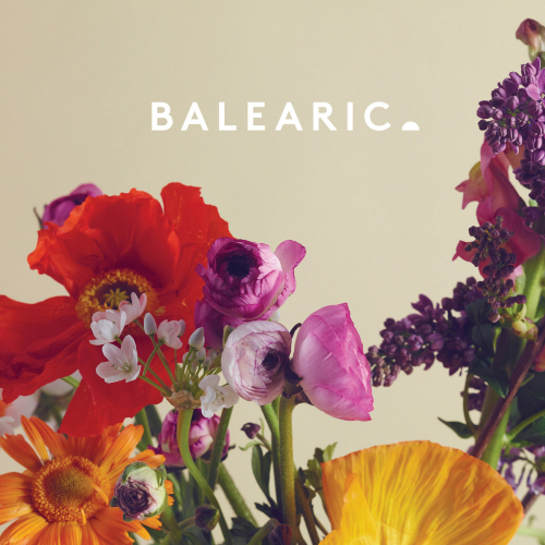 Balaeric 1 & 2