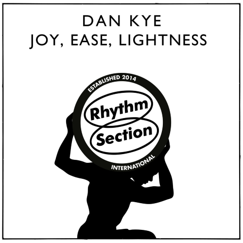 Dan Kye Joy, Ease, Lightness