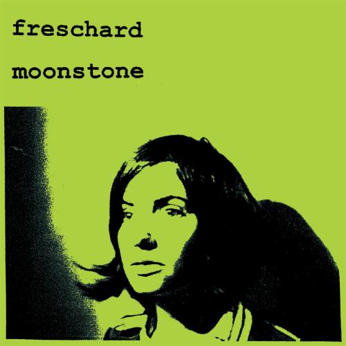 Freschard Moonstone