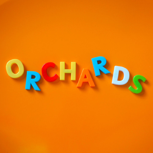 Orchards Young/Mature Me