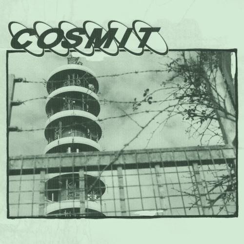 cosmit Cosmit