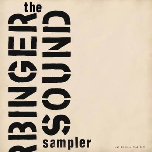 harbinger-sound-sampler