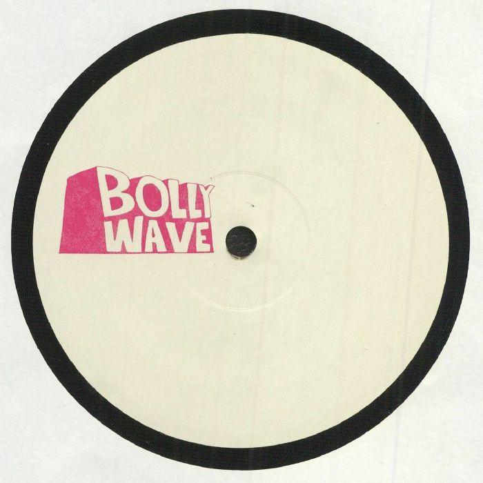 bollywave-edits-1