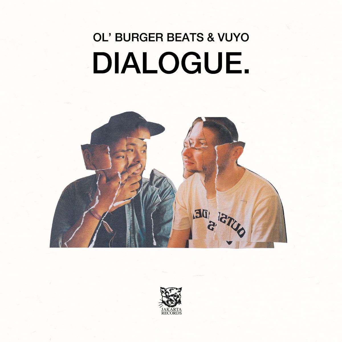 burgerbeats-vuyo-dialogue