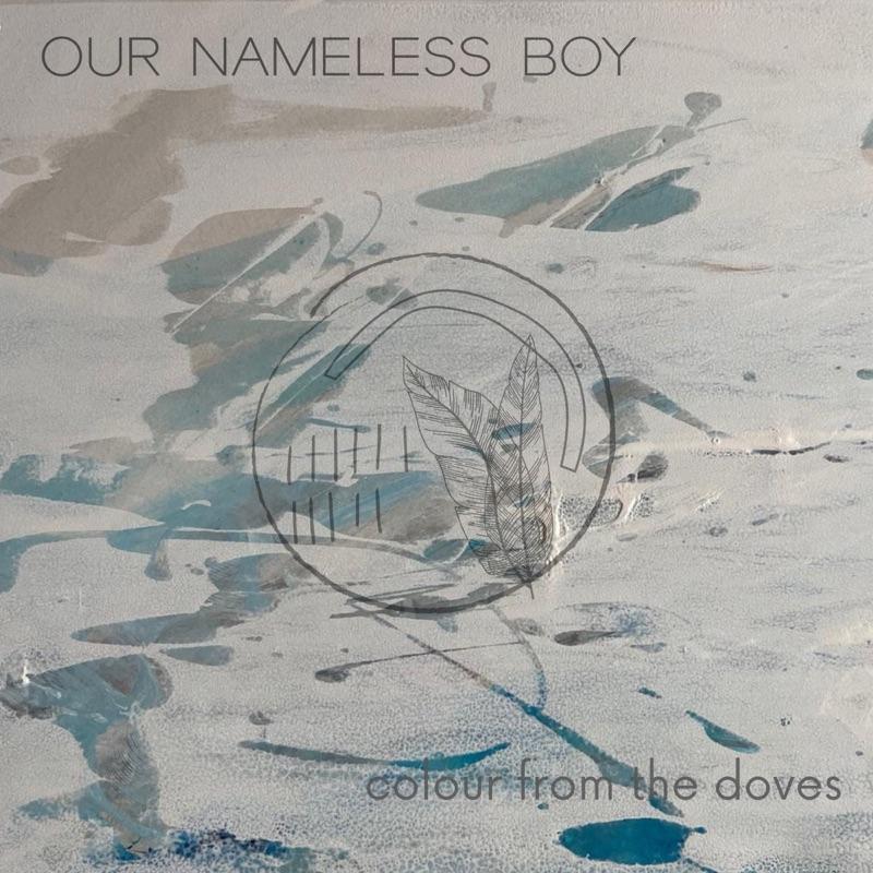 our-nameless-boy