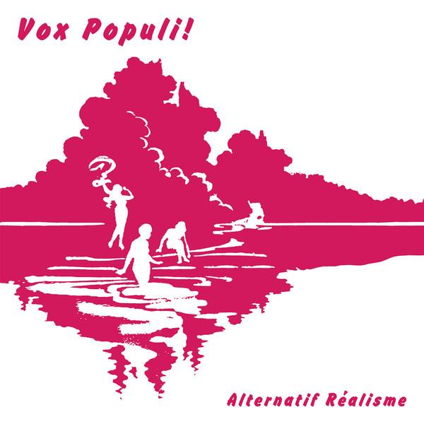 voxpopuli-alternatif-realisme